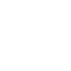 Wm Knabe & Co